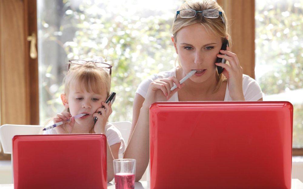 maternidade-empreendedorismo-jogodedamas (1)